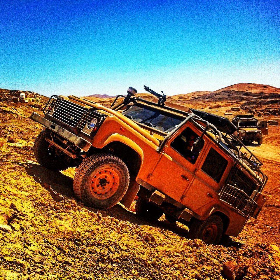land rover adventure travel - 960×960