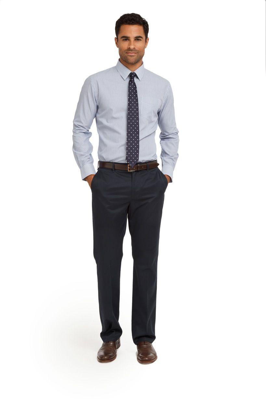 Bank Teller Dress Code Saving Money Pins Bank Jobs Dresses