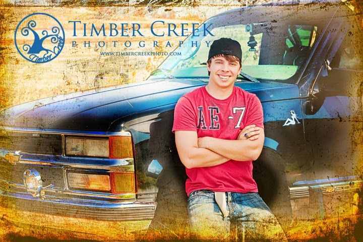 Senior Guy Picture Ideas With Trucks Senior Picture Ideas For