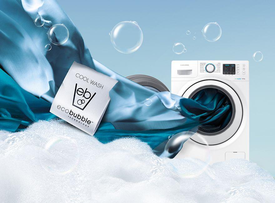 Pin On Home Appliance Washing Machine