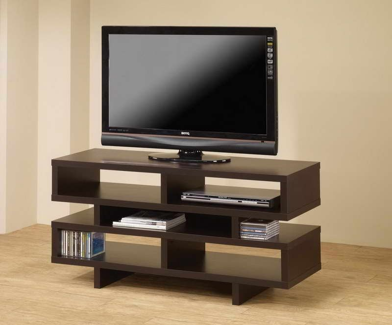 Tv Stand Ideas bedroom tv stand ikea | design ideas 2017-2018 | pinterest