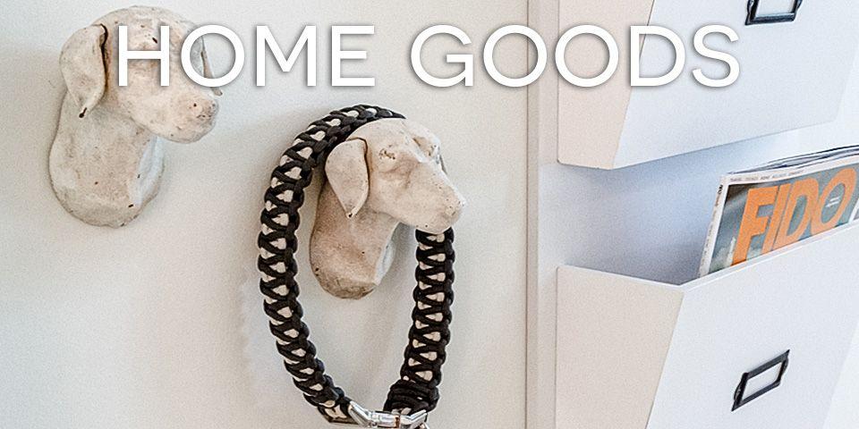 Labrador Leash Hooks – It's a Lab Thing