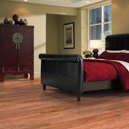 Carpet Spectrum, Inc.   Google+ Beautiful Mohawk Hardwood Flooring Gallery  10 Photos