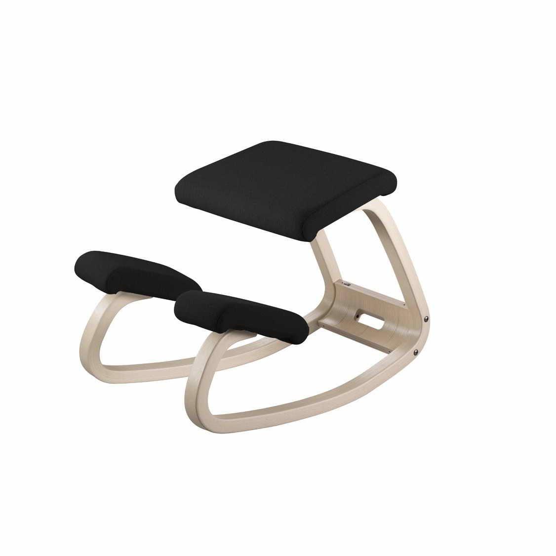 Balance kneeling chair