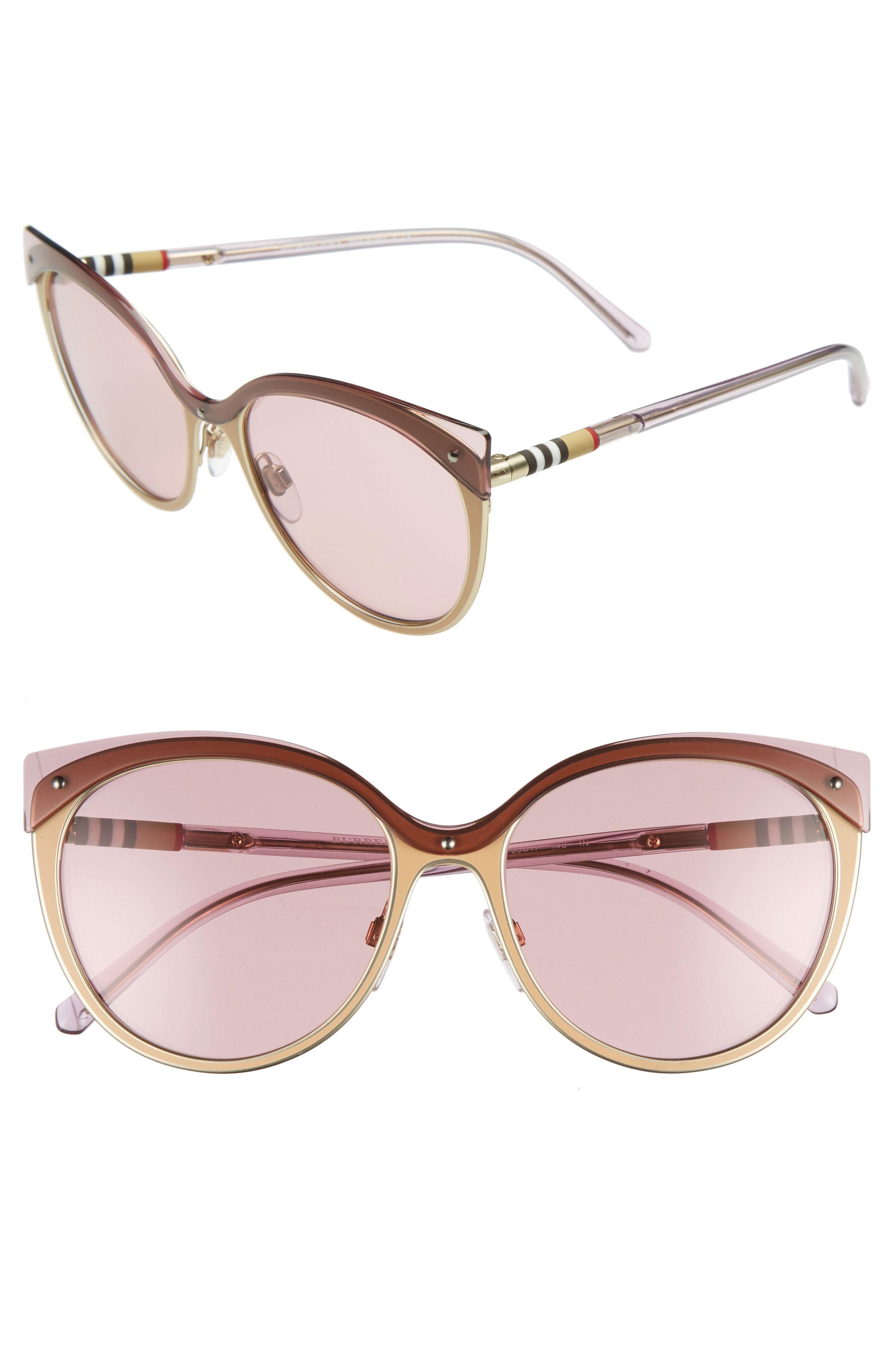 cf52bdc9201 Loving these gorgeous sunnies!!! (AD)