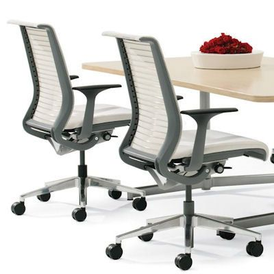 steelcase solutions interiors product office conference img chair think olive