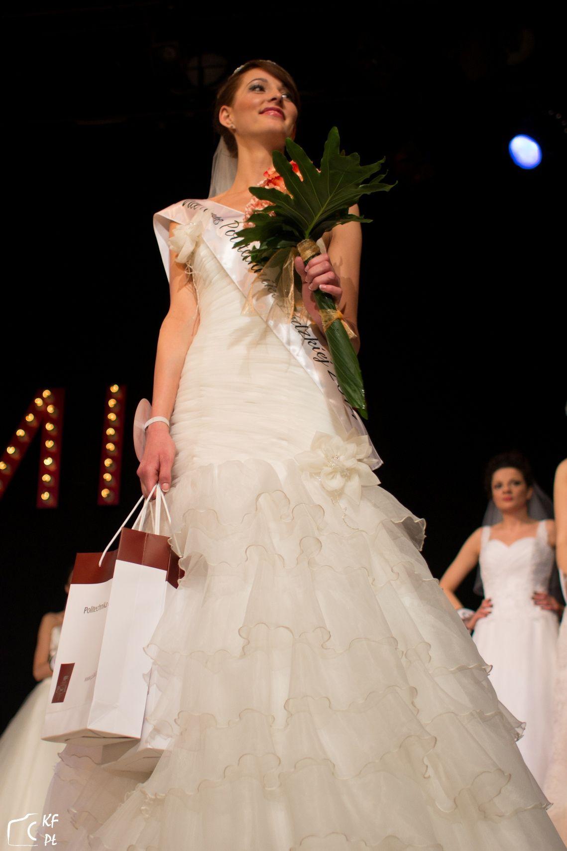 75cadadc07 Salon sukien ślubnych NADIA  salon slubny lodz jaracza