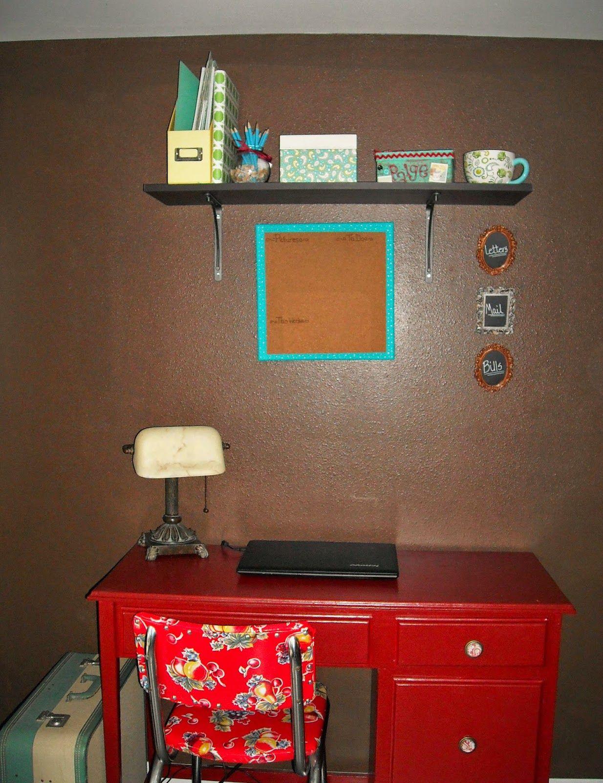 Best 25 painted bulletin boards ideas on pinterest for Painted cork board ideas
