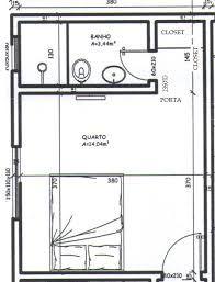 Resultado De Imagem Para Suite Pequena Com Closet Suites Casal