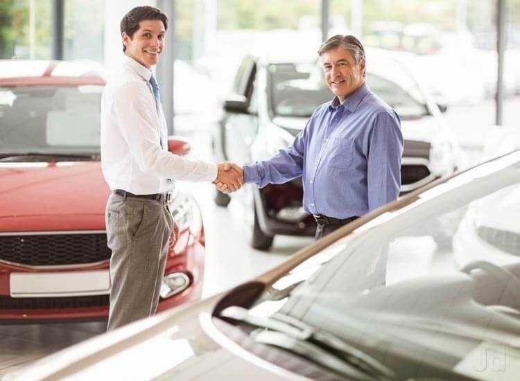 Diamond Car Insurance Multi Car Insurance Car Insurance