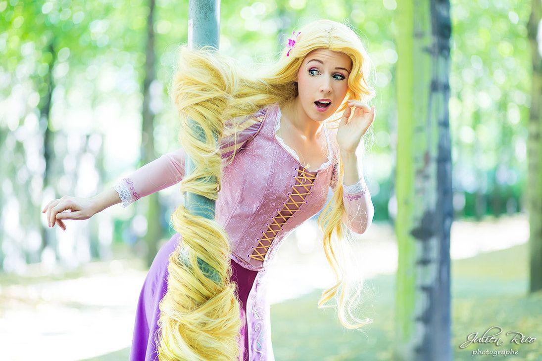 Фото крутых принцесс диснея