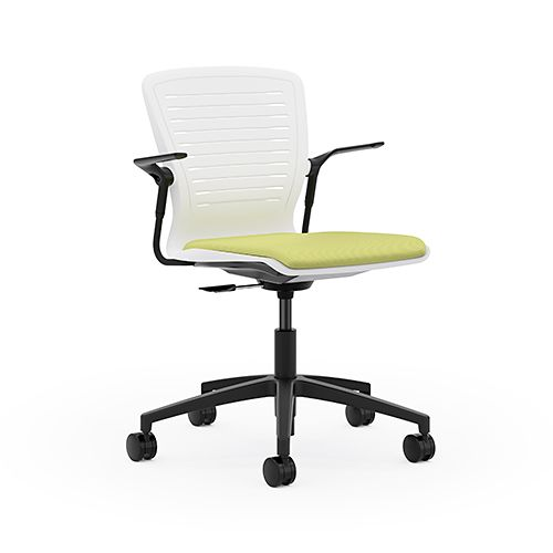 om5 active task training room chair - chairs and seating, | guest