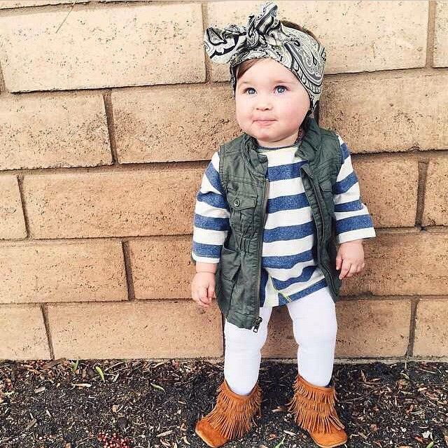 By @simplypaisley Shoes @gracious_may #postmyfashionkid #fashionkids WWW.FASHIONKIDS.NU