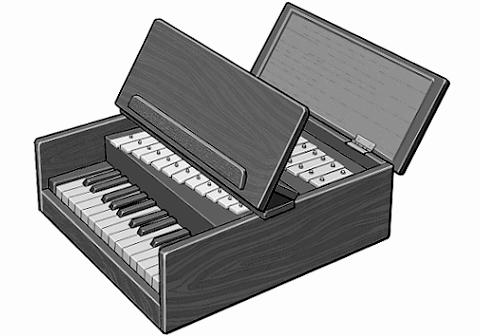 World Musical Instruments Keyboard Glockenspiel Glockenspiel Keyboard Instruments