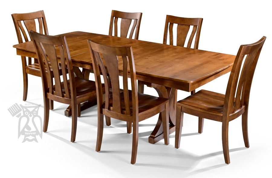 Quality Wood Dining Furniture Shop Local