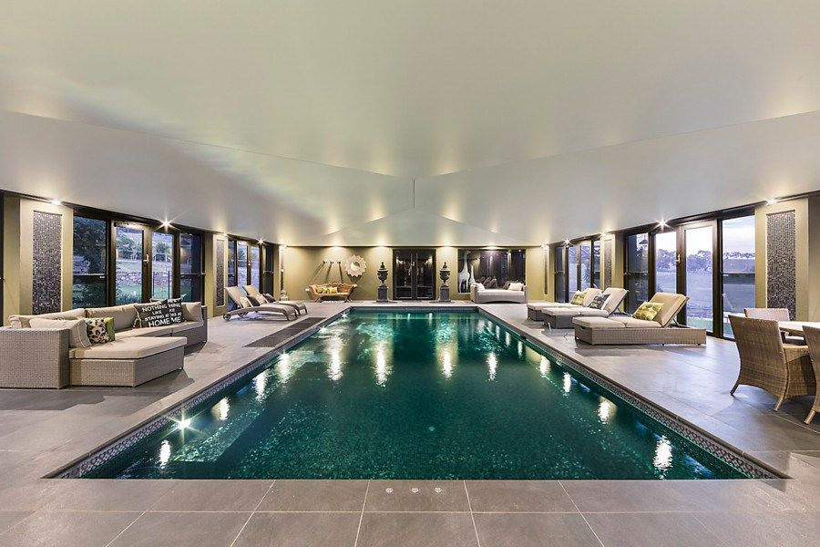 indoor gym pool. Plain Pool Equestrian Archives  Sothebyu0027s International Realty  Blog  Out Door  FurnitureIndoor Swimming  In Indoor Gym Pool H