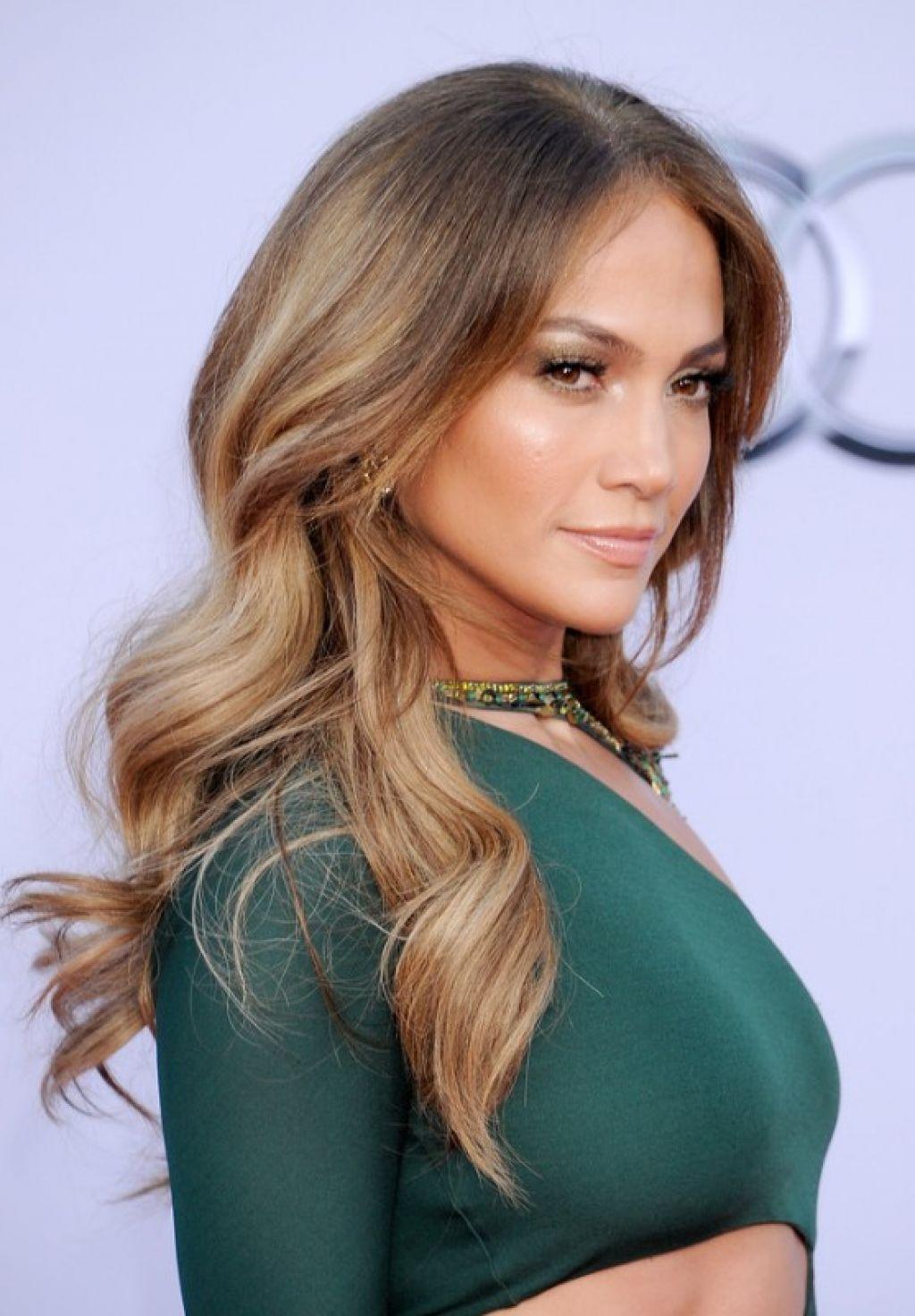Jennifer Lopez Hair Color My Style Pinterest Jennifer Lopez