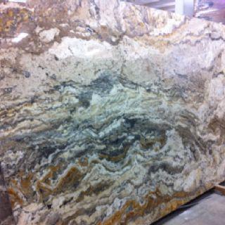 Tuscany Gold Onyx Triton Stone Group Onyx Food Slab
