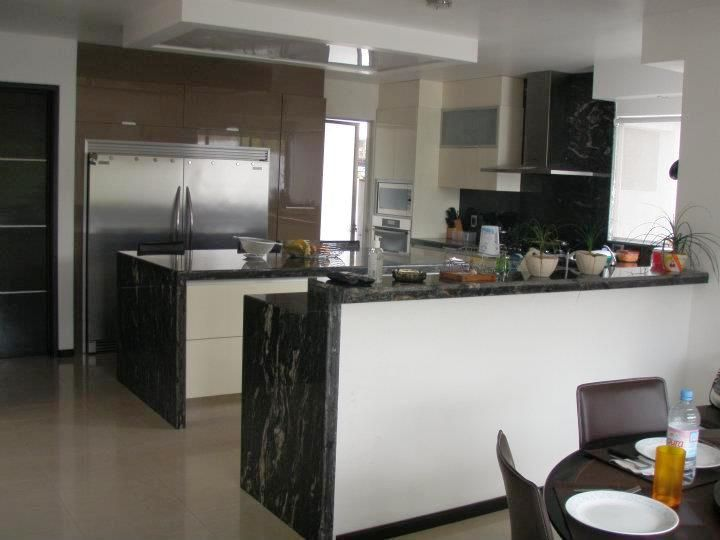 Vistoso Diseño De Saratoga Cocina Baño Inc Molde - Ideas de ...