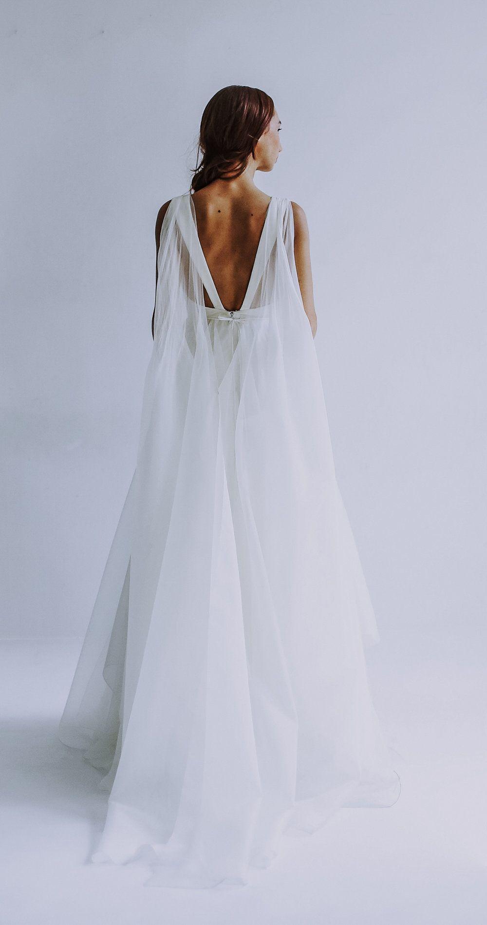 Twyla Leanne Marshall Wedding Dresses Dresses