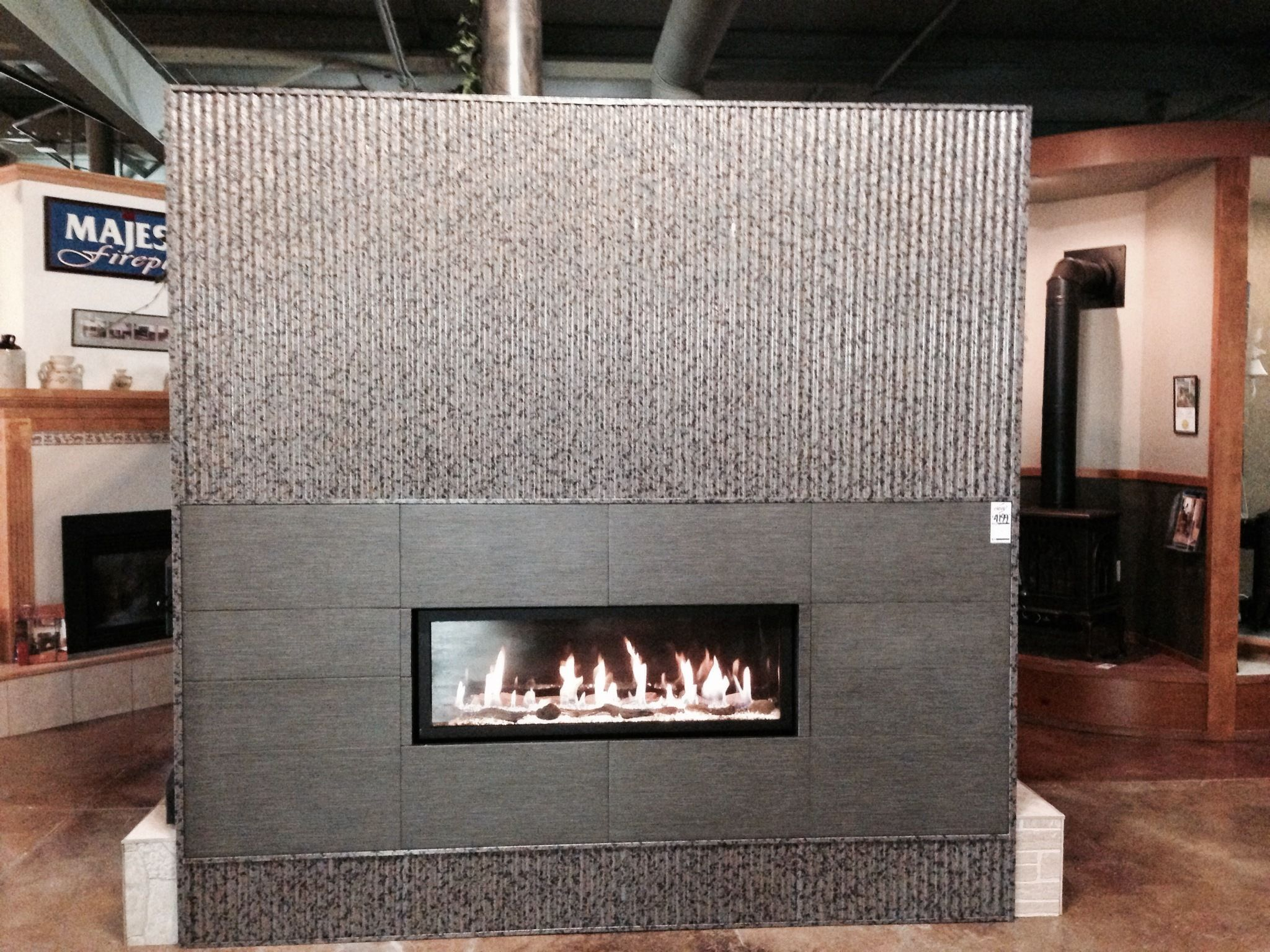 2a47354b591e56f0f65eb19fffb88ee3 Top Result 50 Awesome Steel Outdoor Fireplace Gallery 2018 Hiw6