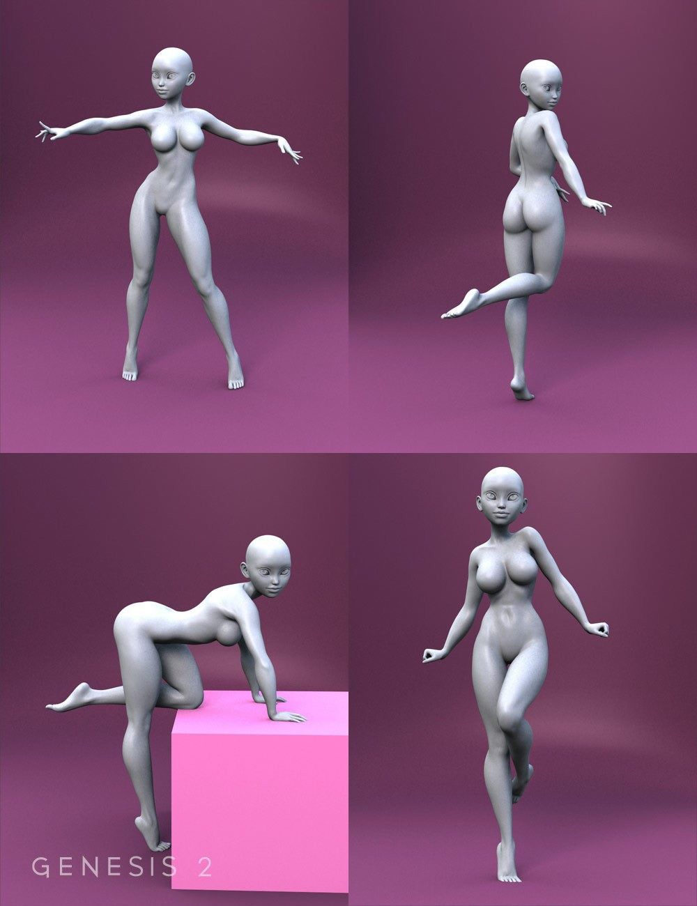 Pin By Clopezsp On Posing Mannequins Anime Poses Art Reference Poses Art Poses