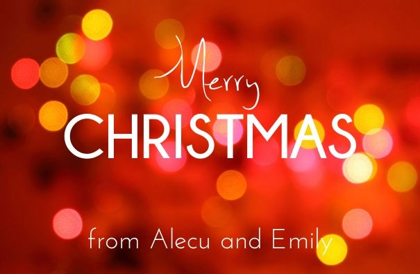 Merry Christmas And Happy New Year 2020 Quotes Wishes Messages