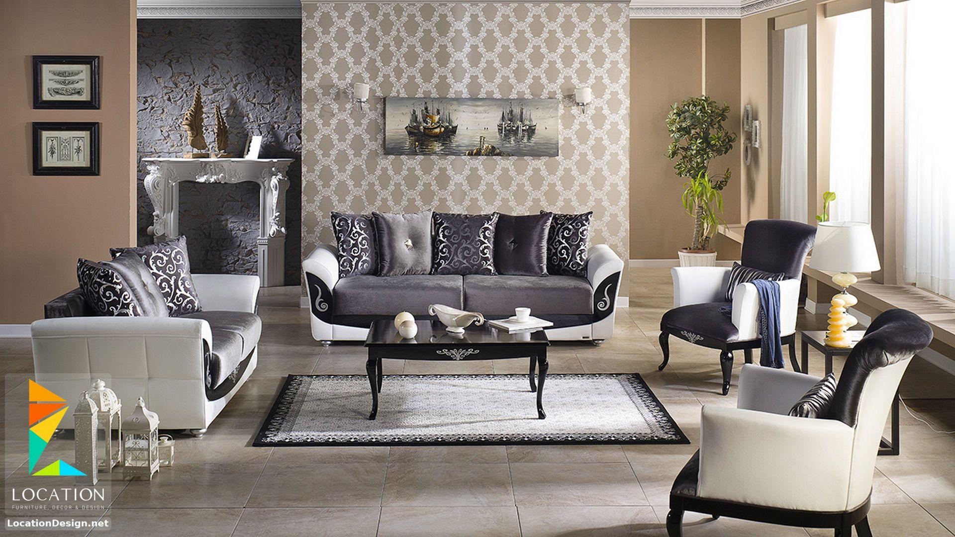 Pin By Roma Eid On ركنة Modern Furniture Sofas Sofa Design Wood Furniture