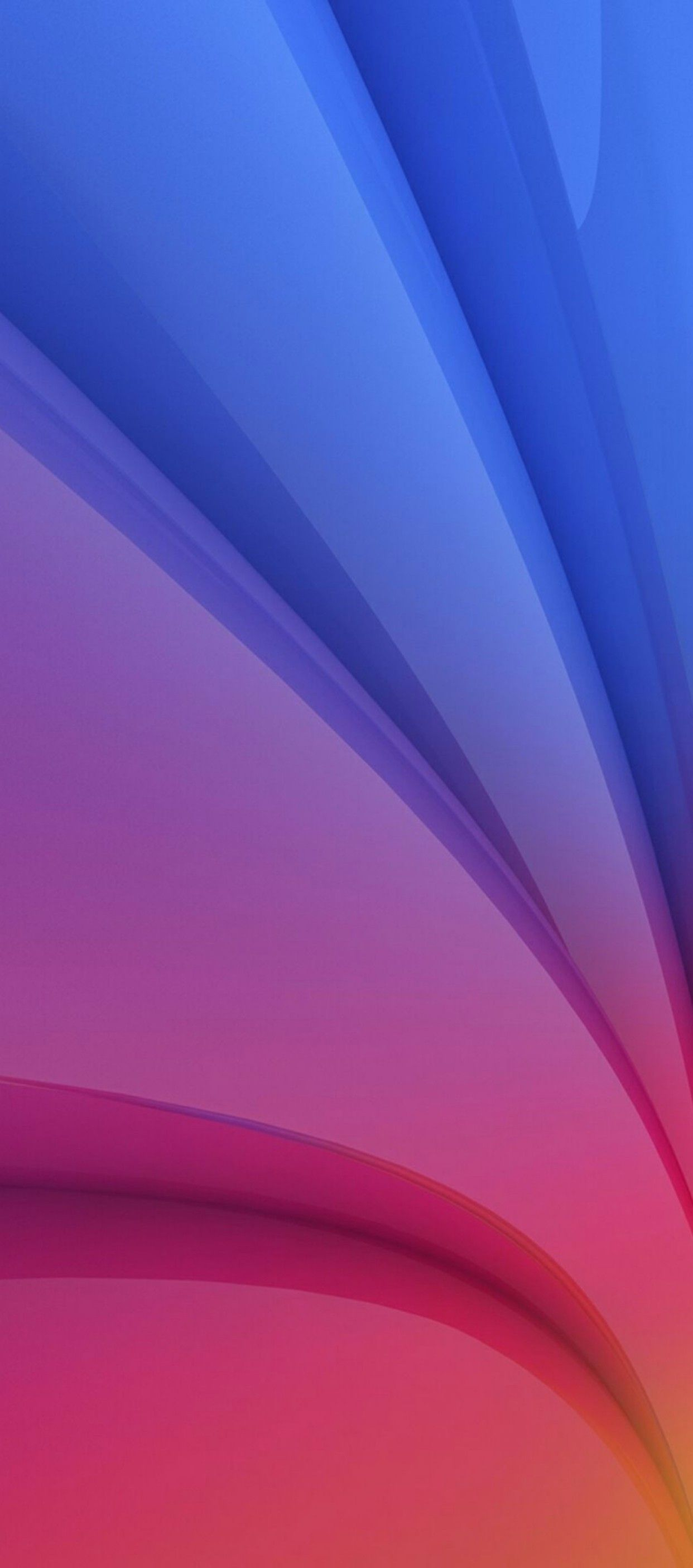 Blue Pink Violet Wallpaper Pattern Galaxy Colour Abstract Digital Art S8 Walls Samsung Abstract Wallpaper Backgrounds Abstract Galaxy S8 Wallpaper
