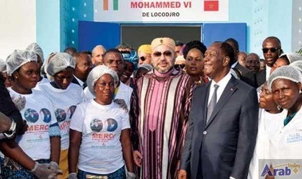 Comors minister of defense blames iranian role in middle east home comors minister of defense blames iranian role in middle east m4hsunfo