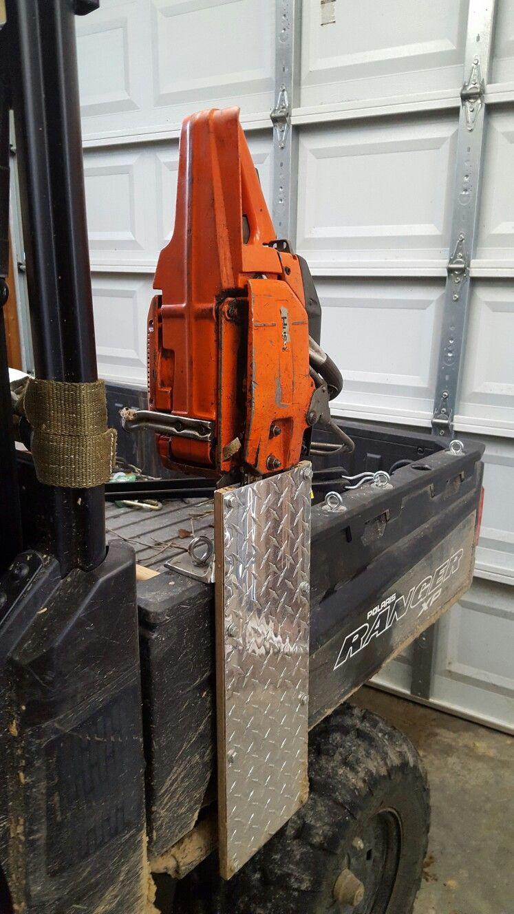 Side Garage Conversion Ideas