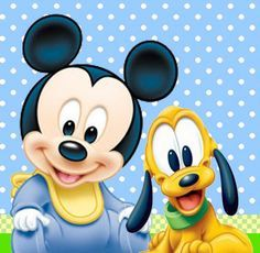 Baby Mickey Mouse Pictures Free Download Baby Mickey Mouse Wallpaper