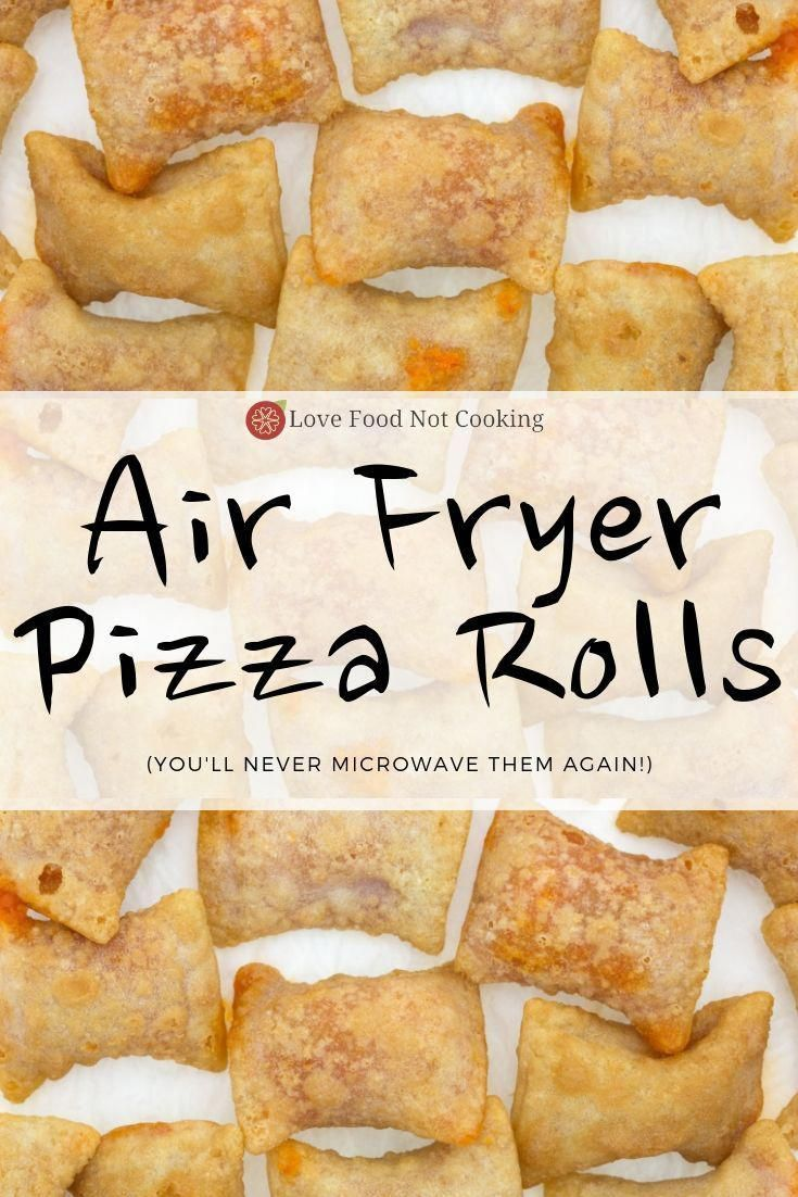 air fryer recipes easy #AirFryerRecipes #Air #cooking #Food #fryer #Love #pizza #pizza recipes easy #rolls #totino #Totinos