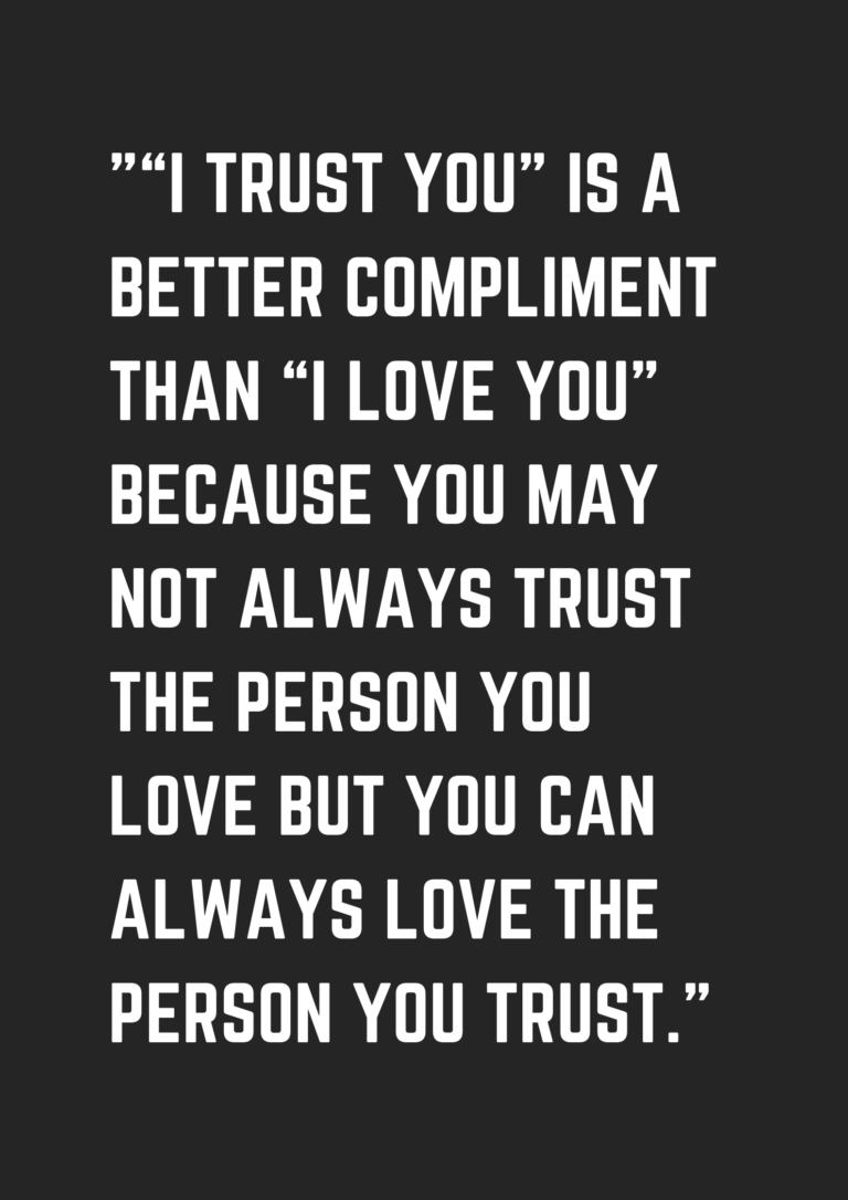 Good Relationship Quotes For Her