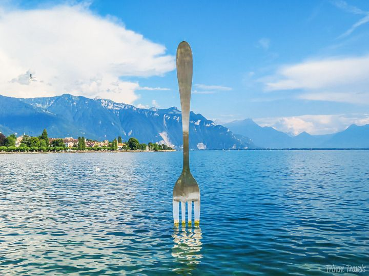 Where To Stay And Eat The Best Of Montreux Switzerland Bucket List Destinations Bucket List Photo