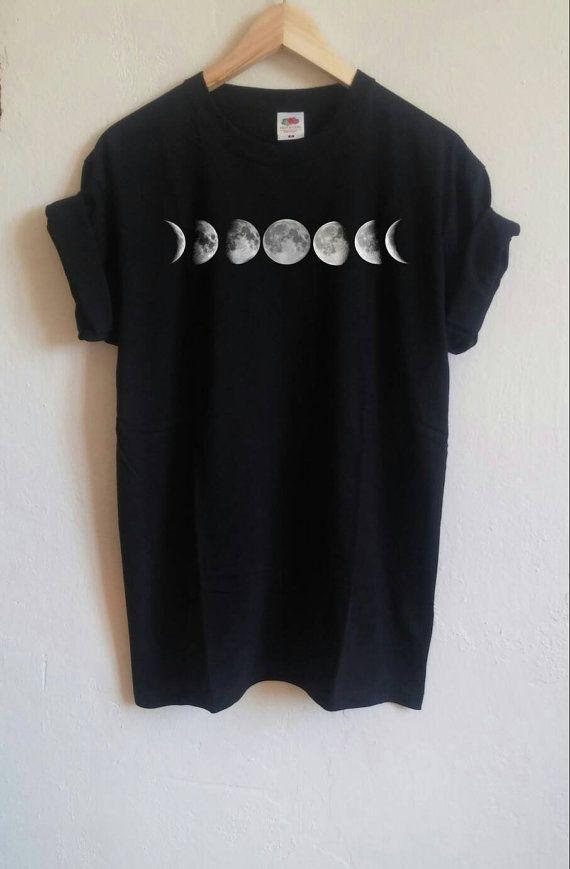 e992990b920e9 Resultado de imagen para camisas tumblr