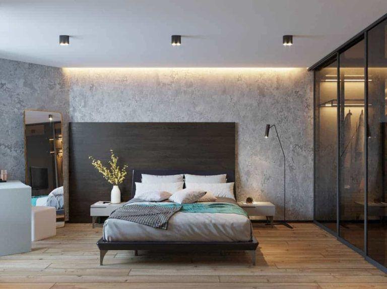 26+ Photos chambre a coucher design ideas in 2021