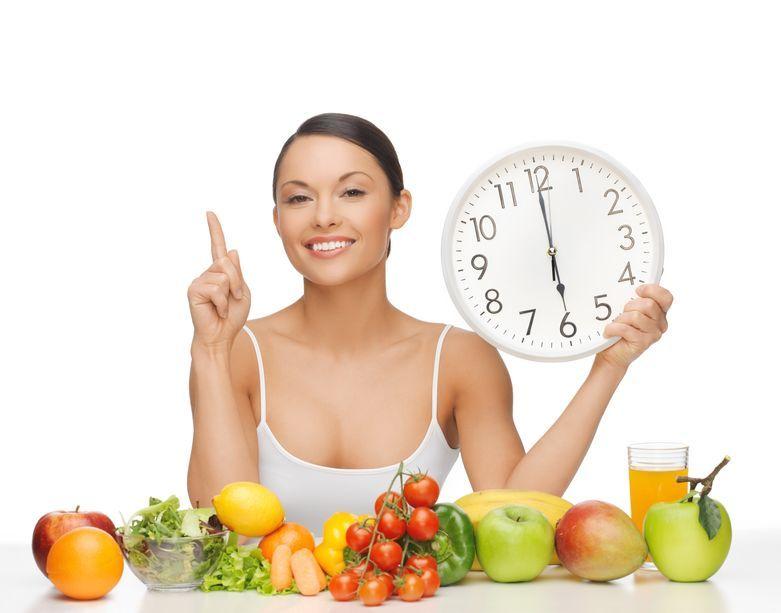 scăderea în greutate a tinereții stimulează metabolismul și pierdeți în greutate