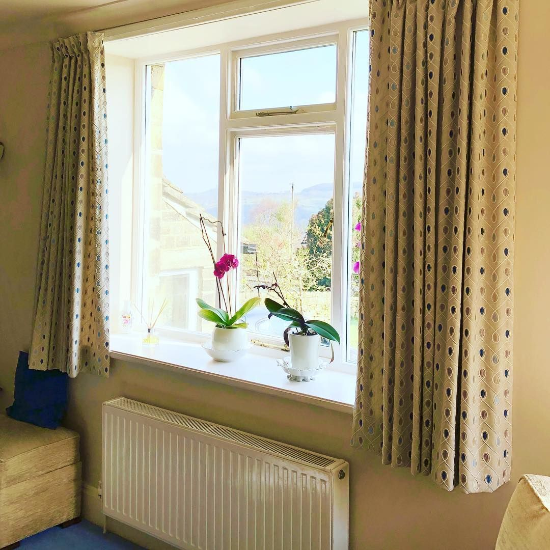 modern curtains latest curtain designs