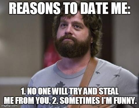 Funny Zach Meme : Hilarious zach galifianakis memes gallery the lion s den