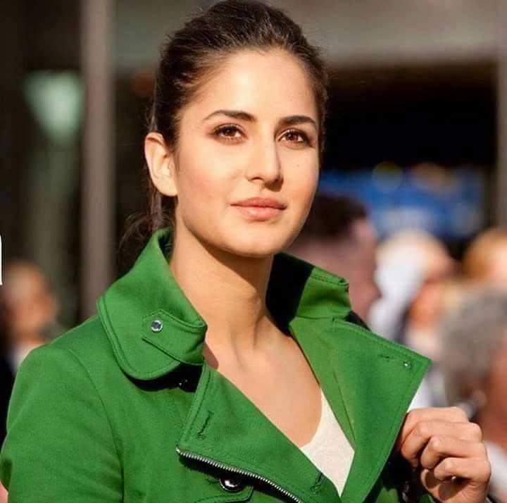 Pin by Panash on Katrina kaif | Songs, Movie songs ...