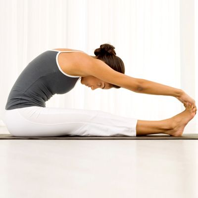 8 yoga poses for restless legs syndrome no joke the