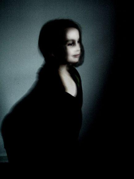 Image result for karin szekessy german photographer