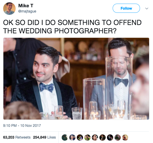You X27 Re Welcome Wedding Meme Funny Tweets Laughing So Hard