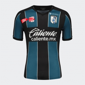 2020 21 Cheap Jersey Queretaro Home Replica Soccer Shirt 2020 21 Cheap Jersey Queretaro Home Replica Soccer Shirt Che In 2020 Soccer Shirts Soccer Jersey Soccer Kits