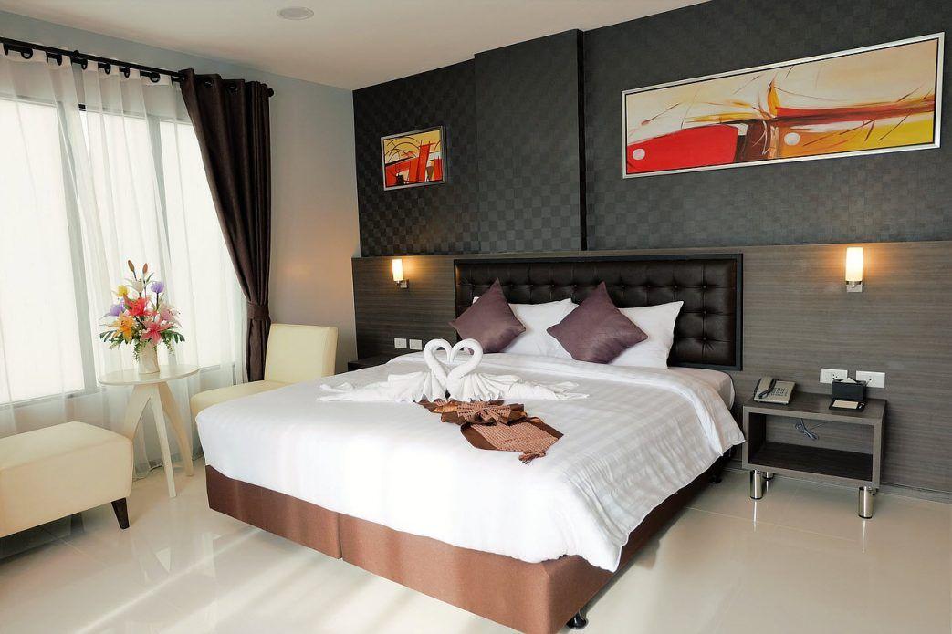 Decoracion cuartos modernos habitaciones matrimoniales modernas pequec3b1asos adolescentes - Decoracion de dormitorios clasicos ...
