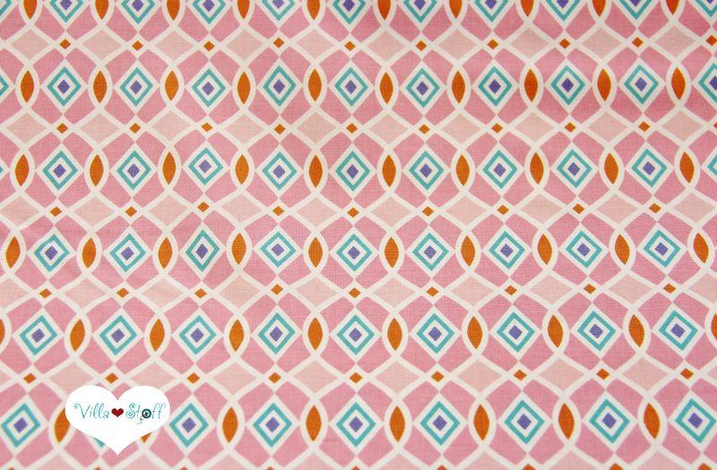 stoff grafische muster - Grafische Muster