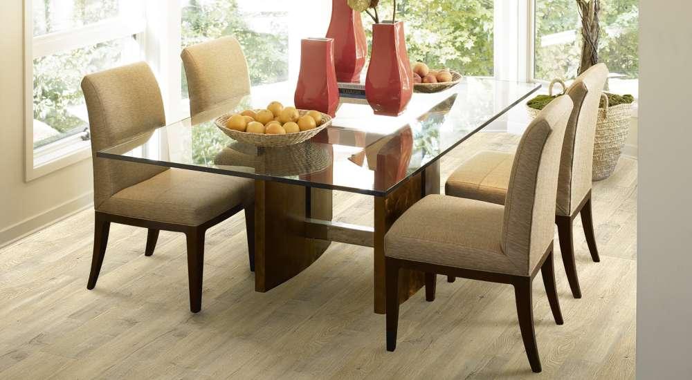 designer mix sl098 Laminate Flooring Wood