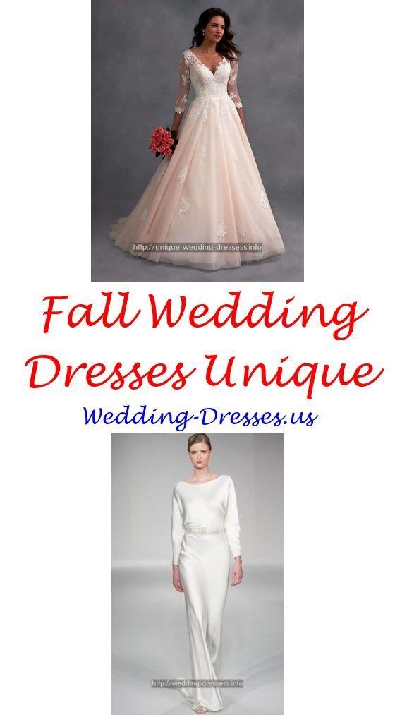 wedding dress alterations - wedding gowns plus size chiffon.Summer ...