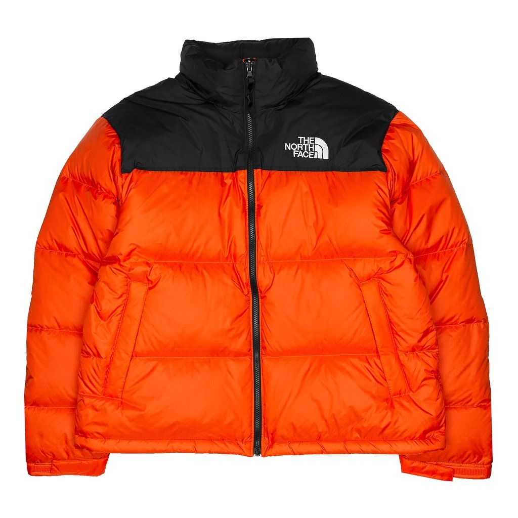 Nf0a3c8d The North Face 1996 Retro Nuptse Jacket Persian Orange The Darkside Initiative Retro Nuptse Jacket 1996 Retro Nuptse Jacket North Face Jacket [ 1024 x 1024 Pixel ]